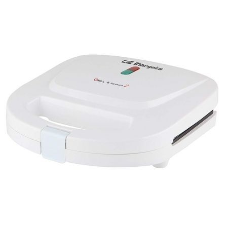 ORB-PAE-GRILL GR 2300