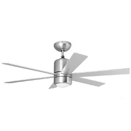 Ventilador de Techo Orbegozo CP 50120/ 65W/ 6 Aspas 120cm/ 3 velocidades
