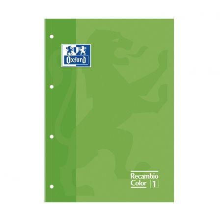 https://cdn2.depau.es/articulos/448/448/fixed/art_oxf-recambio%20a4+%20verde_1.jpg