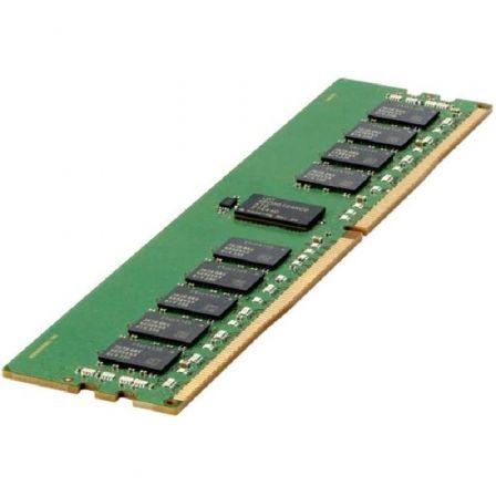 Memoria RAM 32GB (1x32GB)-DDR4 HPE P00924-B21 para Servidores