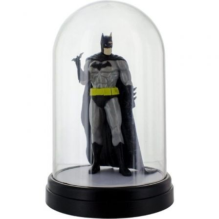 Lámpara Decorativa Paladone Batman/ USB
