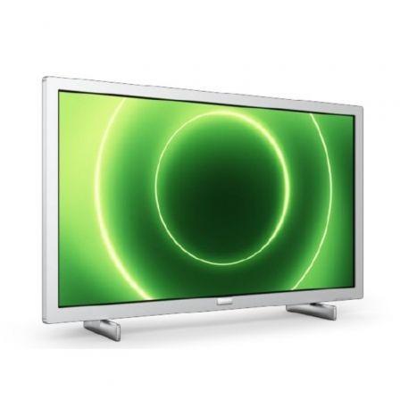 Televisor Philips 24PFS6855 24