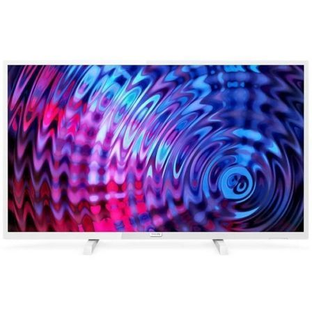 "Philips 32PFT5603 5600 Series - 32"" TV LED"