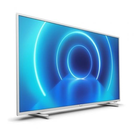 Televisor Philips 50PUS7555 50