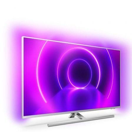 Televisor Philips 50PUS8535 50