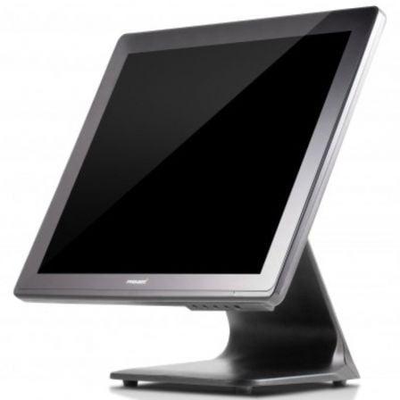 Monitor TPV Premier TM-170 17