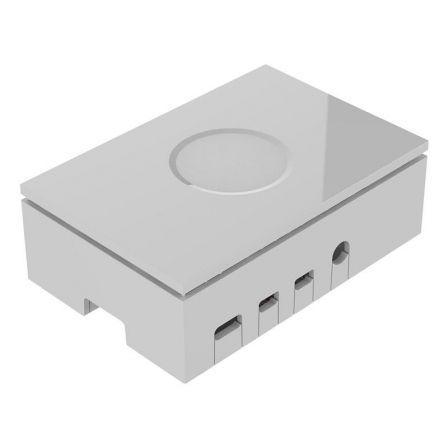 https://cdn2.depau.es/articulos/448/448/fixed/art_ras-caja%20asm-1900136-11_1.jpg