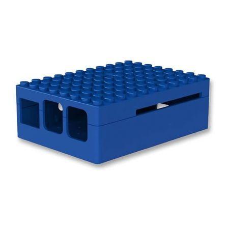 https://cdn2.depau.es/articulos/448/448/fixed/art_ras-caja%20cbpiblox-blu_1.jpg
