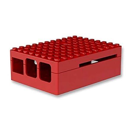 https://cdn2.depau.es/articulos/448/448/fixed/art_ras-caja%20cbpiblox-red_1.jpg