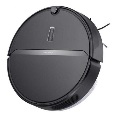Robot Aspirador Roborock E4/ Friegasuelos/ Autonomía 150 Min/ control por WiFi