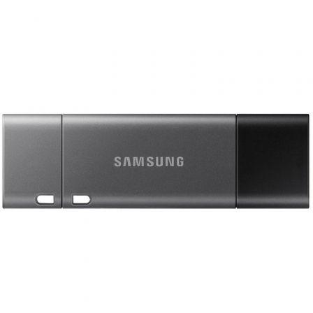 Pendrive 64GB Samsung DUO Plus USB 3.1