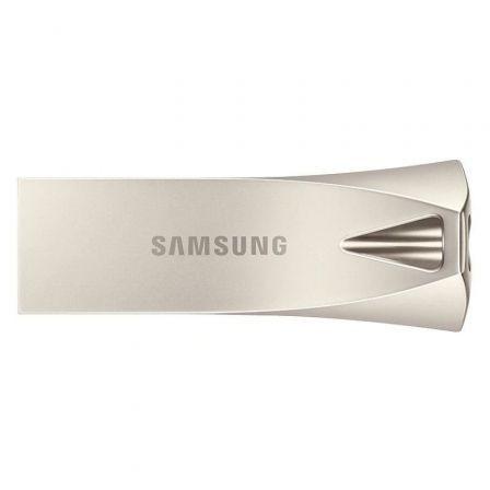 Pendrive 128GB Samsung Bar Plus USB 3.1