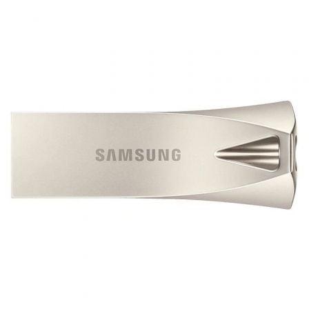 Pendrive 256GB Samsung Bar Plus USB 3.1