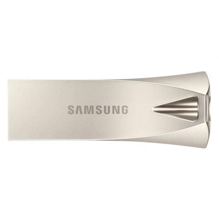 Pendrive 64GB Samsung Bar Plus USB 3.1