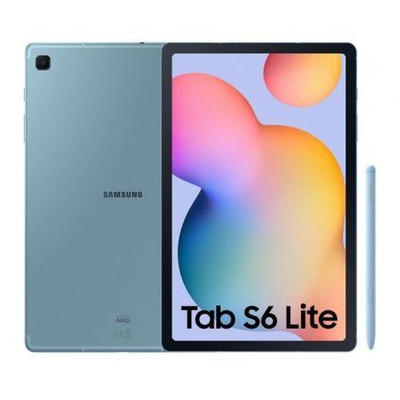 Tablet Samsung Galaxy Tab S6 Lite P610 10.4