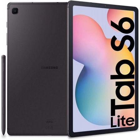 Tablet Samsung Galaxy Tab S6 Lite P615 10.4