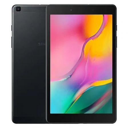 Tablet Samsung Galaxy Tab A T290 (2019) 8