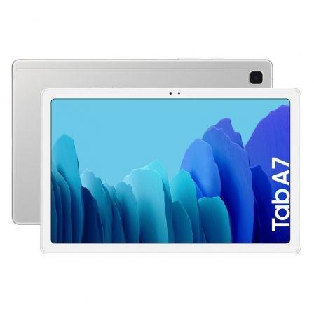 Tablet Samsung Galaxy Tab A7 T500 (2020) 10.4