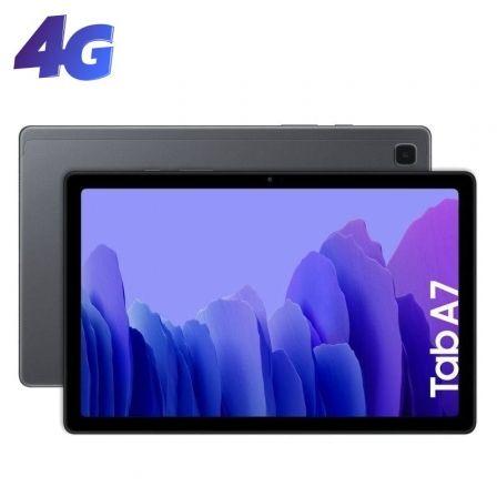 Tablet Samsung Galaxy Tab A7 T505 (2020) 10.4