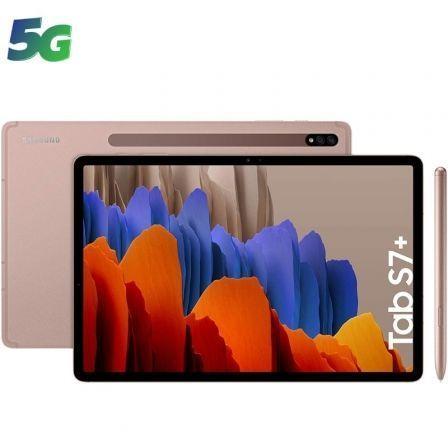 Tablet Samsung Galaxy Tab S7+ 12.4