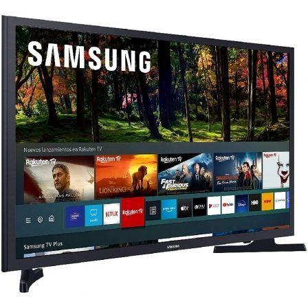 Televisor Samsung 32T4305A 32