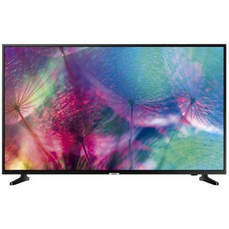 SAM-TV 43NU7025