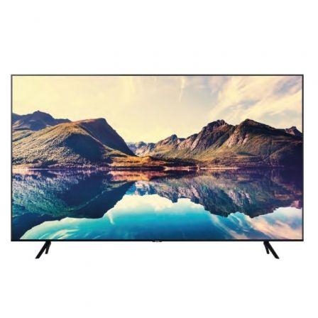 SAM-TV 70TU7025