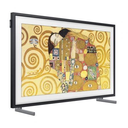Televisor Samsung QLED The Frame QE32LS03T 32