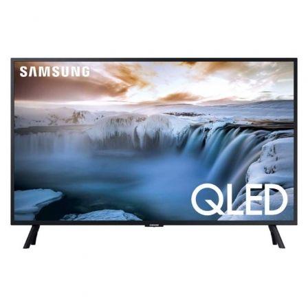 Televisor Samsung QLED QE32Q50A 32