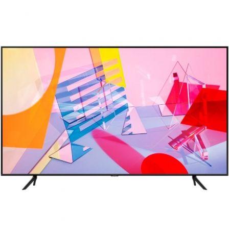 Televisor Samsung QLED QE43Q60TA 43