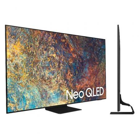 Televisor Samsung Neo QLED QE50QN90A 50