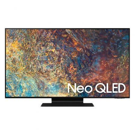Televisor Samsung Neo QLED QE55QN90A 55