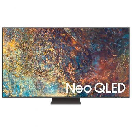 Televisor Samsung Neo QLED QE55QN95A 55