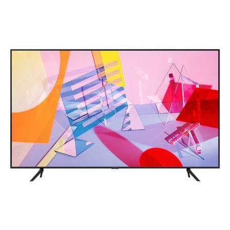 Televisor Samsung QE65Q60TA 65