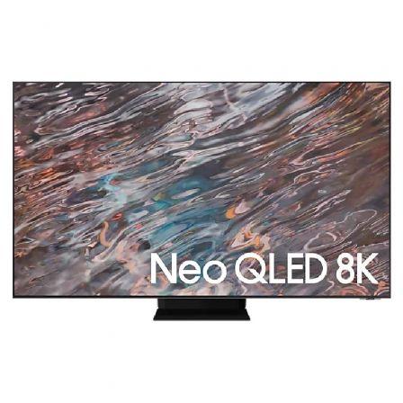 Televisor Samsung Neo QLED QE65QN800A 65