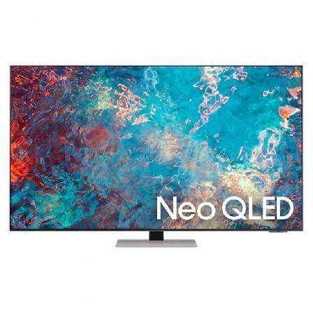 Televisor Samsung Neo QLED QE55QN85A 65