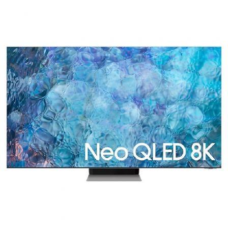 Televisor Samsung Neo QLED QE65QN900A 65