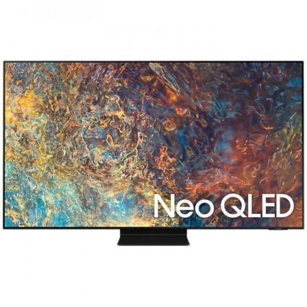 Televisor Samsung Neo QLED QE65QN90A 65