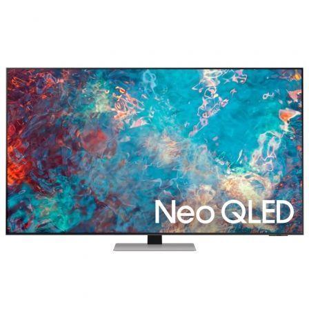 Televisor Samsung Neo QLED QE85QN85A 85