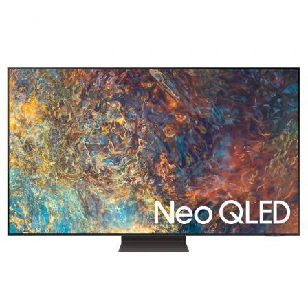Televisor Samsung Neo QLED QE85QN95A 85