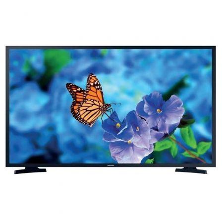 Televisor Samsung UE32T5305 32