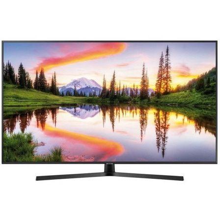 SAM-TV UE43NU7405UXXC