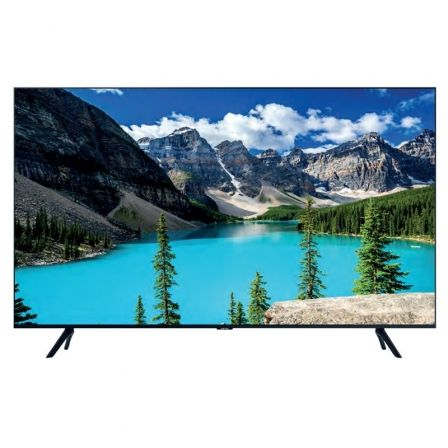 Televisor Samsung UE43TU8005 43