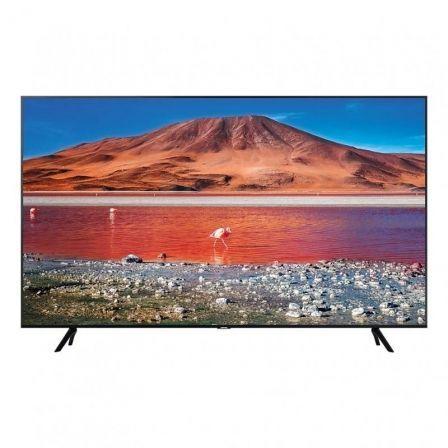 SAM-TV UE50TU7005KXXC