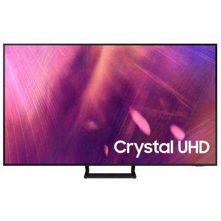 Televisor Samsung Crystal UHD UE55AU9005 55