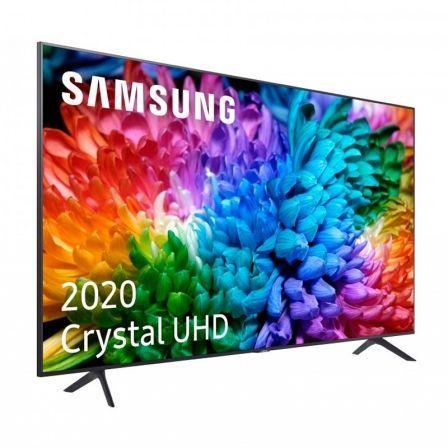 SAM-TV UE55TU7105