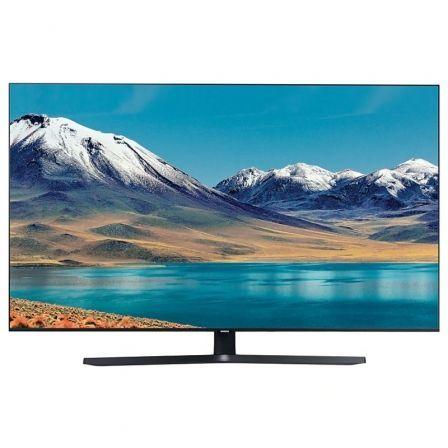 Televisor Samsung UE65TU8505 65