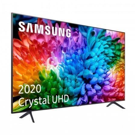 SAM-TV UE75TU7105