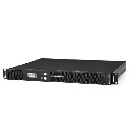 SLC-SPS 1000 ADV R