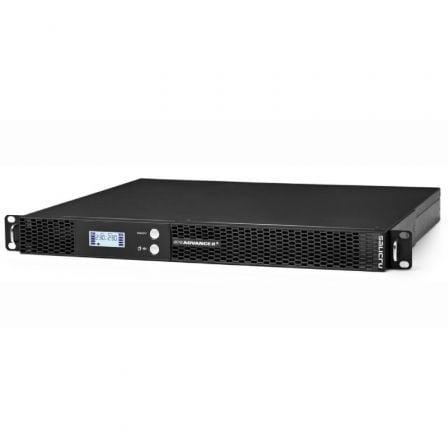 SLC-SPS 1500 ADV R